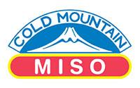 Cold Mountain Miso
