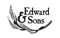 Edward And Sons