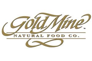 Gold Mine Natural Food