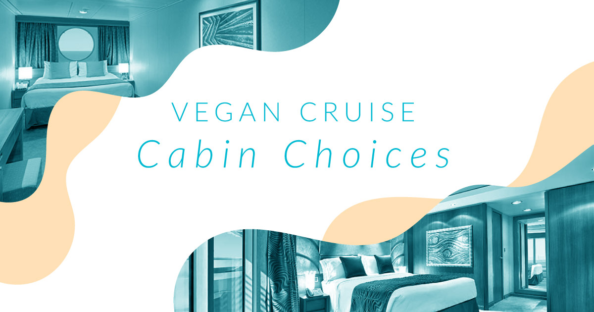 Selecting the Perfect Room on the MSC Divina