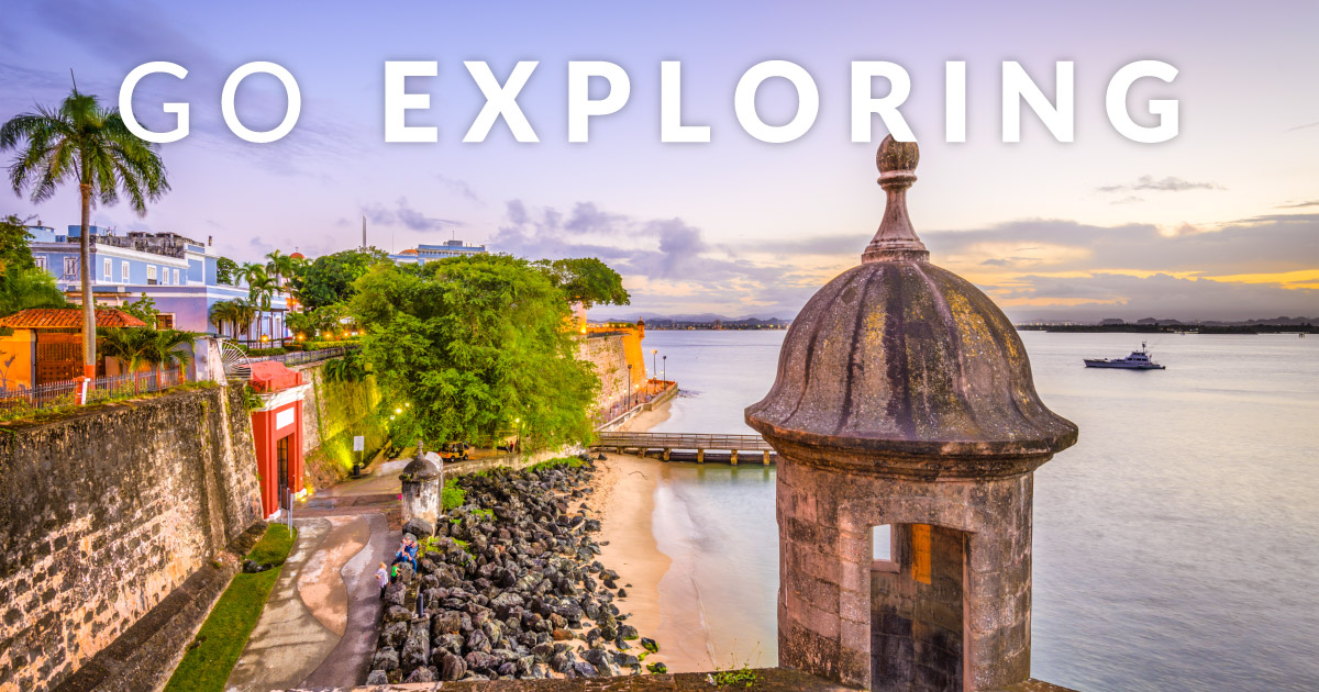 Pre-book your 2020 HHAS Excursions!